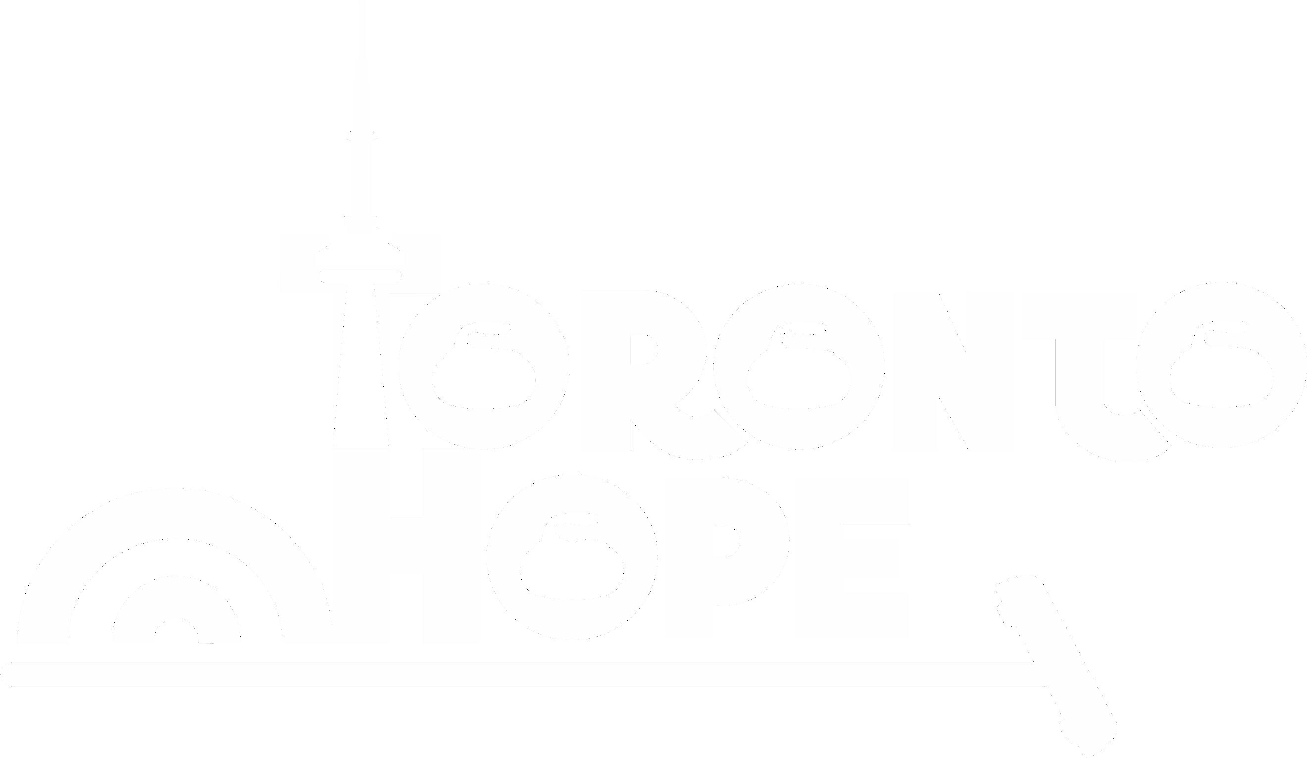 Toronto Hope