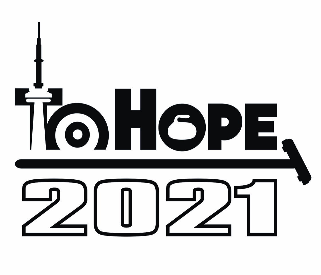 TO Hope 2021