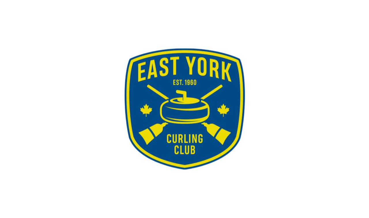 East York Curling Club